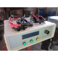 Buy cheap CRI common rail injector tester from wholesalers