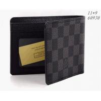 Cheap Designer Wallets,Discounted Designer Wallet,Designer Walllets From China