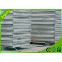 Wholesale Lightweight Inside Sandwich Insulated Panels For House Building from china suppliers