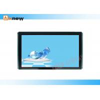 Wholesale HDMI Open Frame Touch Screen Monitor High Resolution with 1920x1080 Pixel from china suppliers