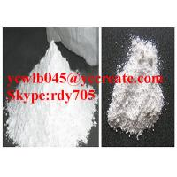 Wholesale Raw Material Pipecolic acid / DL-Pipecolinic acid CAS 4043-87-2 from china suppliers