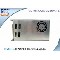 Wholesale Industrial Use 24V 10A AC DC Switching Power Supply in Aluminum Housing from china suppliers