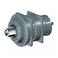 Wholesale P series planetary gear reductor from china suppliers