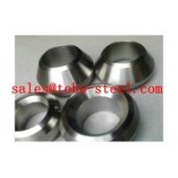 Wholesale stainless ASTM A182 F304LN threadolet from china suppliers