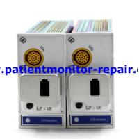 Wholesale Model D -91517 Used Patient Monitor CO2 module OPT -1 by Spacelabs Ultraview from china suppliers