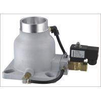 Buy cheap AIV40B-k Inlet Valve for 7.5~15KW Screw Air Compressor Capacity 1~2m³/min from wholesalers
