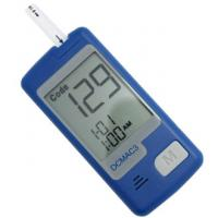 Wholesale Digital Automatic Blood Glucose Test Meter from china suppliers