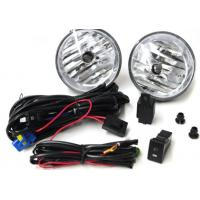 Wholesale 2009 Toyota RAV4 12V, 55W, H11 Bulb Fog Light Kit for auto restyling fans from china suppliers