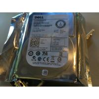 Quality Dell SAS PowerEdge 1tb 2.5 sata hard drive 7.2K 6GBS wTray 09W5WV  ST91000640SS for sale