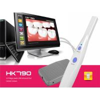 Wholesale 5.0 MP USB Intraoral Dental Camera from china suppliers