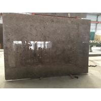 Wholesale High Quality Natural Stone--Chinese America Grey Marble Wall Tile and Flooring Tile,Grey Marble from china suppliers