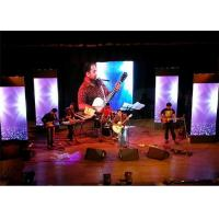 Wholesale P16 Full Color Outdoor Led Display For Concert Stage Background from china suppliers