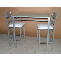 Wholesale dining set,antique furniture,conjunto de mesa com cadeiras,dining room furniture sets from china suppliers