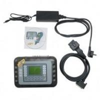 Wholesale V33 SBB OBD2 Remote Car Key Programmer For ACURA / ALFA ROMEO High Efficiency from china suppliers