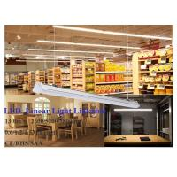 Wholesale 60W 35 sets Linear Lighting Systems , linear led ceiling lights Easy DIY Installation from china suppliers