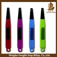Wholesale Fire Starter Maker for Kitchen Fireplace Camping Grilling BBQ Home Spark Lighter from china suppliers