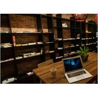 Wholesale Business Virtual Offices Call Handling Coworking Space Shenzhen from china suppliers