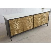 Wholesale wooden dresser/ chest,M/F combo ,console,hospitality casegoods DR-80 from china suppliers