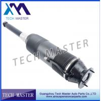Wholesale Hydraulic Rear Shock Absorber For Mercedes W220 ABC Air Suspension Shock 2203201813 from china suppliers