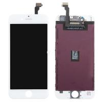 Wholesale For Apple iPhone 6 LCD Screen and Digitizer Assembly - White - Grade A+ from china suppliers