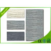 Wholesale Exterior ceramic 600x600 Flexible Wall Tiles waterproof for Decoration from china suppliers