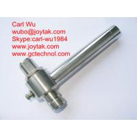 Wholesale Outdoor Antenna Lightning Arrestor N-Type Female to Female Conn Surge Arrester N-KK from china suppliers
