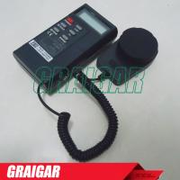 Wholesale Digital Light Meter Optical Instruments TES -1334A One 9v Battery from china suppliers
