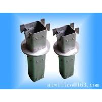 Wholesale water jacket of the mould assembly for export from china suppliers
