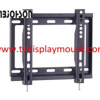 """Wholesale CE Approved 22""""-37"""" Fixed TV Wall Bracket (BO2020F) from china suppliers"""