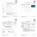 FALA INDUSTRY CO.,LTD Certifications