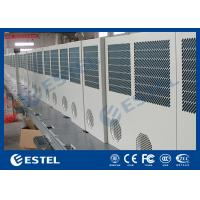 Wholesale IP55 DC48V 800W Variable Frequency Air Conditioning for Outdoor Cabinet  R134a Refrigerant Low Power Consumption from china suppliers