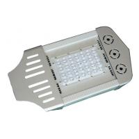 Wholesale Villa , country road , garden exterior led lamps with LED Meanwell Driver from china suppliers
