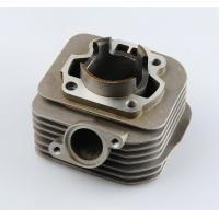 Wholesale Cast Iron Alloy 2 Stroke Single Cylinder Block For Suzuki Motorcycle Engine from china suppliers