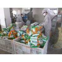Wholesale good quality 1kg,1.5kg,3.5kg,5kg,6kg oem detergent powder/oem laundry powder to dubai from china suppliers