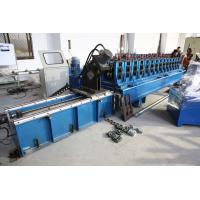 Wholesale Gearbox Transmission Cable Tray Machine Cold Roll Former Shaft Diameter Ø 80mm from china suppliers