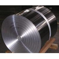 Wholesale custom cut 2B / BA / 8K finish AISI, SUS Cold Rolled Stainless Steel Coil / Coils from china suppliers