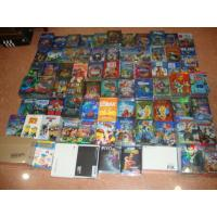 Buy cheap china manufacturers Professional wholesale disney dvd movie from wholesalers