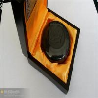 Wholesale 2013 Popular christmas soap gift ,rose shape gift soapgift fancy bamboo charcoal soap/chri from china suppliers