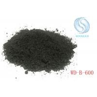 Wholesale High Conductive Zinc Dust Powder Replacement SGS Report Non Heavy Duty Content from china suppliers