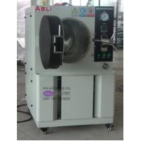 Buy cheap Turkey Accelerated Pressure Aging Test PCT from wholesalers