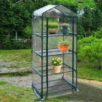 Wholesale Green House from china suppliers