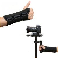Wholesale Handheld stabilizer wrist wrist guard for Steadicam and S-40,S-60,S-80 and S-120 from china suppliers