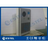 Wholesale Professional Enclosure Heat Exchanger Dust Proof Heat Recovery Liquid Ventilation System from china suppliers