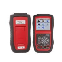 Quality Autel AutoLink AL539 OBDII/EOBD/CAN Scan and Electrical Test Tool for sale