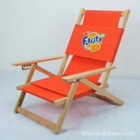 Wholesale Folding Chair from china suppliers
