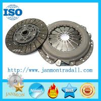 Wholesale Truck Parts Clutch Cover,Clutch Cover Assembly,Heavy Duty Clutch Pressure Plate,Clutch assembly,Clutch assy from china suppliers