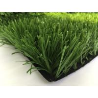 Wholesale ISSS Approved Artificial Grass Flooring , 50mm Synthetic Grass Carpet from china suppliers