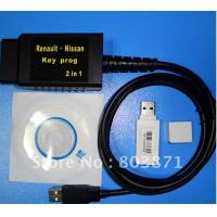 Wholesale Renault+Nissan Key Prog 2-in-1 from china suppliers