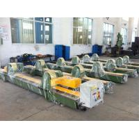 Wholesale Lead Screw Tank Welding Turning Rolls from china suppliers
