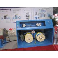 Wholesale High Speed Single Screw Plastic Extrusion Machine Φ70 Screw Dia HT-HF-70 from china suppliers